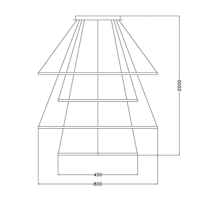42 best multipurpose room  desk pendant images on led bathroom ceiling lighting led bathroom ceiling lighting ideas