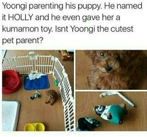 Seriously?? aaaaa so cute!!!