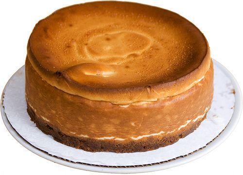 20091016cheesecake-redhens.jpg