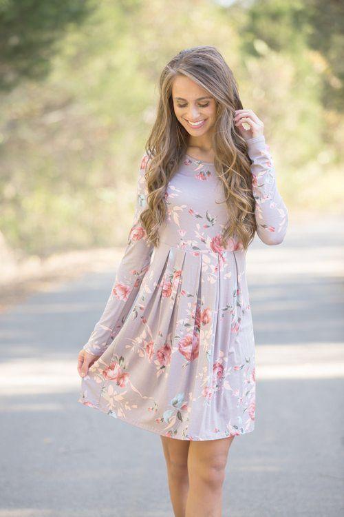 Pinterest Women's Fashion 2018 below Dress Ka Fashion the Wedding Dress Fash…