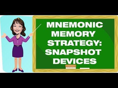 homework helps memory