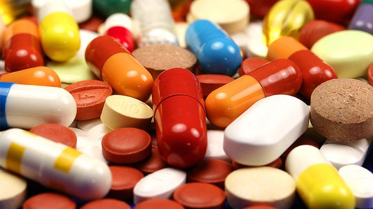 'Deadly mess': Ohio sues 5 pharma companies over opioid crisis https://www.rt.com/usa/390361-ohio-sues-5-companies-opioids/