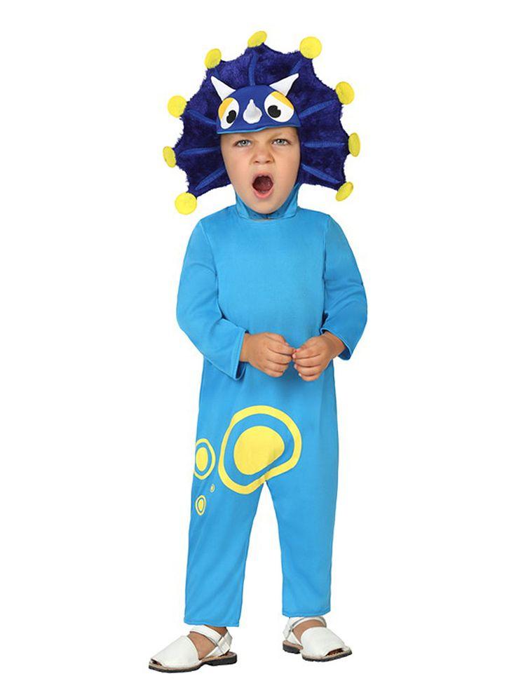 D guisement dinosaure bleu rigolo enfant dinosaure dinosaure deguisement et deguisement enfant - Dinosaure rigolo ...