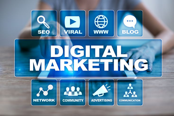 Are you investing in your #digitalmarketing? Get your business found online with Digital Freak. #SEO #SEM #onlinemarketing #digital #blog #blogger #melbourne #australia