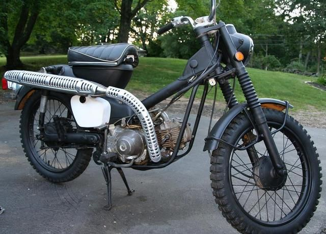 40c9e6a6530fa44729a4c1103b5ff9ae honda bikes road trip 19 best honda ct90 images on pinterest honda cub, motorbikes and 1968 honda trail 90 wiring diagram at highcare.asia