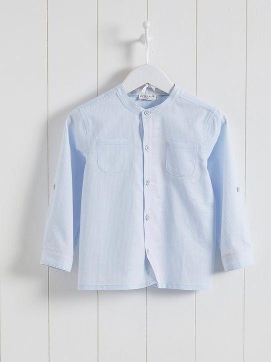 les 25 meilleures id es concernant chemise col mao sur pinterest chemise col mao homme col. Black Bedroom Furniture Sets. Home Design Ideas