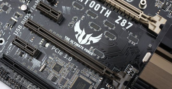 Sabertooth Z87 Review  http://www.chiploco.com/asus-sabertooth-z87-review-30173/