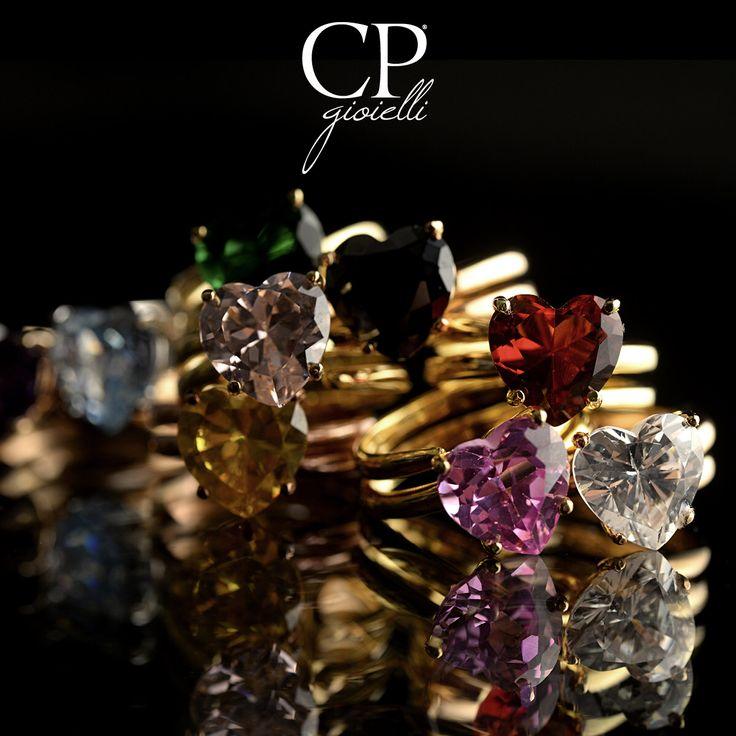 Non solo cuori  www.cpgioielli.it - www.afroditegioielli.eu    #gioielli #gioielleria #oreficeria #argento #jewellery #jewelry #silverjewellery #silver #silver925 #precious #fashion #design #quality #madeinitaly #top #news #trend #shopping #Afroditejewels  # cp # perle #vicenza #oro #january2016 #diamanti # Italia #gold #handmade #italiandesign #pietrepreziose #vicenzaorowinter #cuori #valentino #valentines
