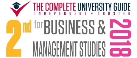 MSc in Human Resource Management and Consulting – University of BathMSc courses in Management, University of Bath School of Management #masters #of #human #resource #management http://eritrea.nef2.com/msc-in-human-resource-management-and-consulting-university-of-bathmsc-courses-in-management-university-of-bath-school-of-management-masters-of-human-resource-management/  MSc in Human Resource Management and Consulting We are no longer accepting applications from international students. This is…