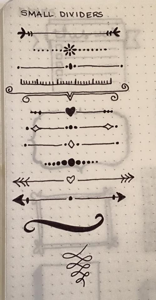 bullet-journal | Tumblr