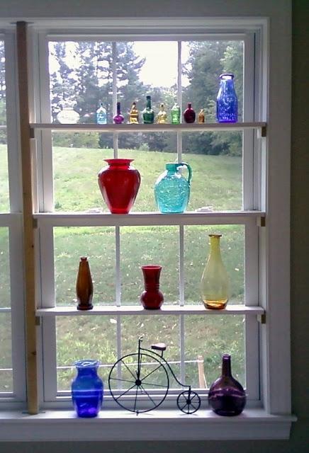 17 Best Ideas About Shelves On Pinterest Wood Counter