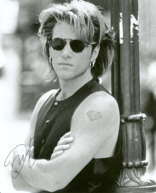 never seen pictures of jon bon jovi | Posted on February 17, 2012 by ELYSE SNOW