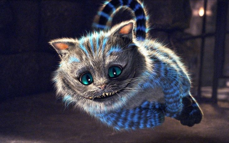 Resultados de la Búsqueda de imágenes de Google de http://s5.favim.com/orig/53/alice-in-wonderland-ceshire-cat-Favim.com-486901.jpg