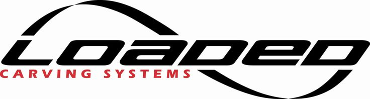 loaded | Loaded Longboards The FatTail – Skateboard Gear Review
