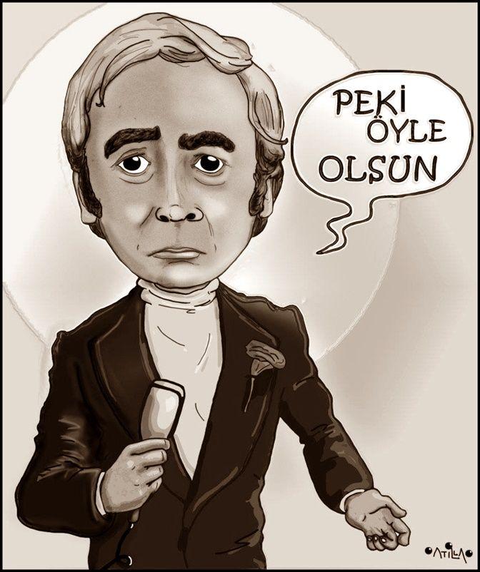 Yerli film izleme siteniz hizmetinizde. Türk filmlerini yüksek kalitede ve donmadan izleyebileceğiniz sitemize sizleri de bekleriz. http://yerlifilm.co/