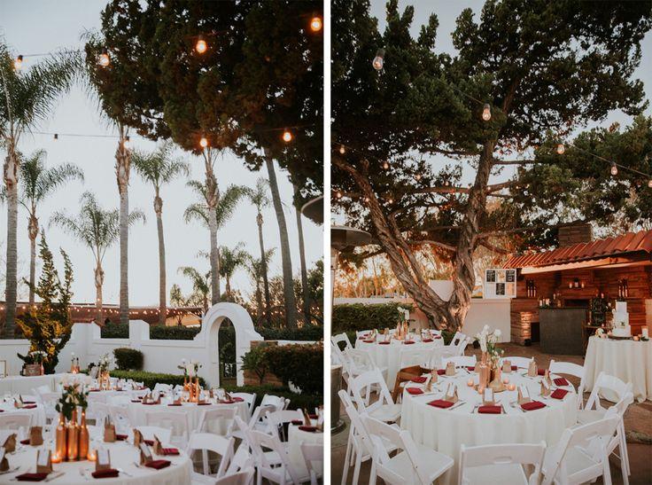 A Foodie Wedding Erin Joe