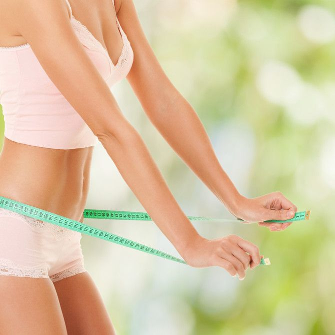 gubitak kilograma surat pomaže li energija čudovišta mršavljenju