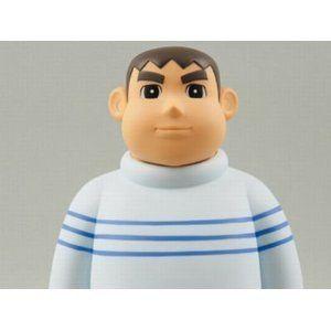 Amazon.co.jp | ドラえもん きれいなジャイアン VCD 藤子・F・不二雄ミュージアム限定 | おもちゃ 通販