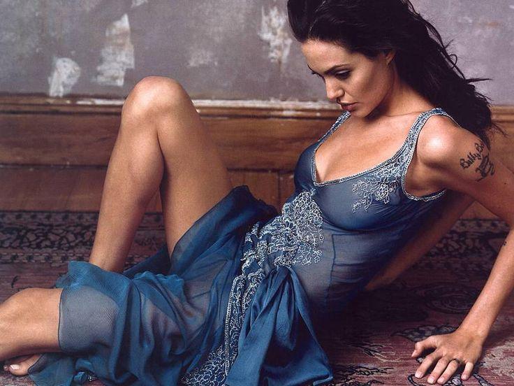 breathtaking beautiful woman! #hotgirl #celebrity #