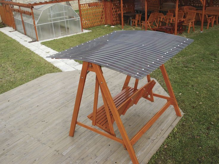 17 Best Images About Plastic Roof Sheeting On Pinterest