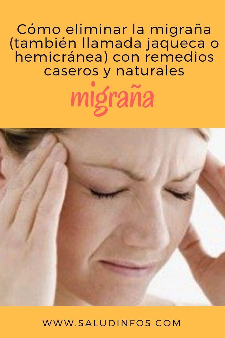 Congestión nasal, dolor de cabeza y visión borrosa
