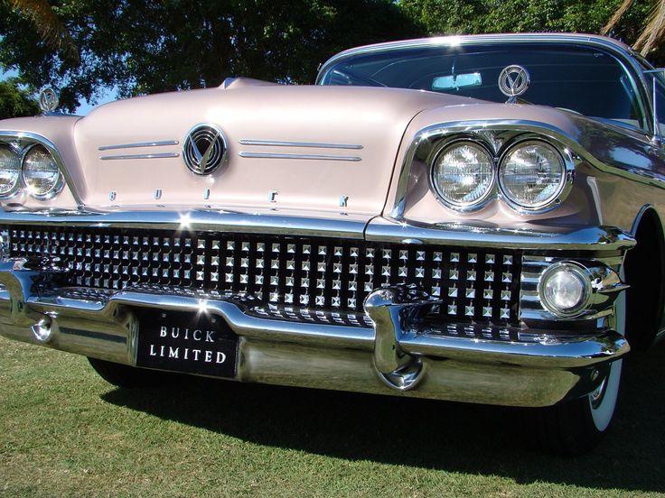 """Vintage & Classic Auto Images"" - Google Search"