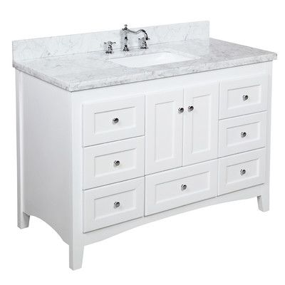 single bathroom vanity with sink. Best 25  Single bathroom vanity ideas on Pinterest sink vanities and Transitional mirrors