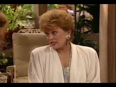 "The Golden Girls : ""Triple Play"" (Full Episode) - http://videos.linke.rs/the-golden-girls-triple-play-full-episode/"