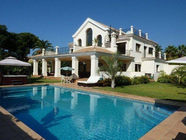 пример схемы фото самых красивых домов у моря обошлось