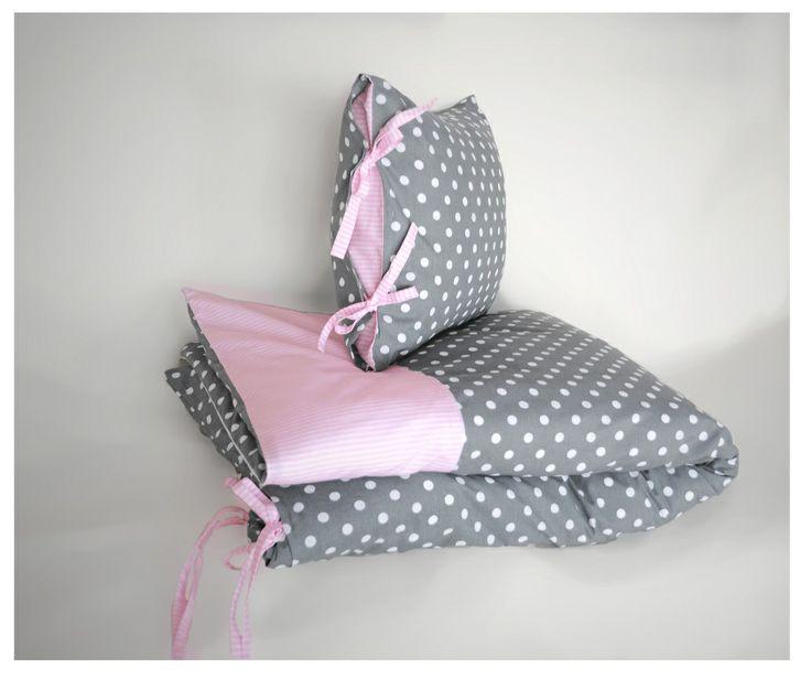 Kind bedlinen Designed by Pracownia Lollipop