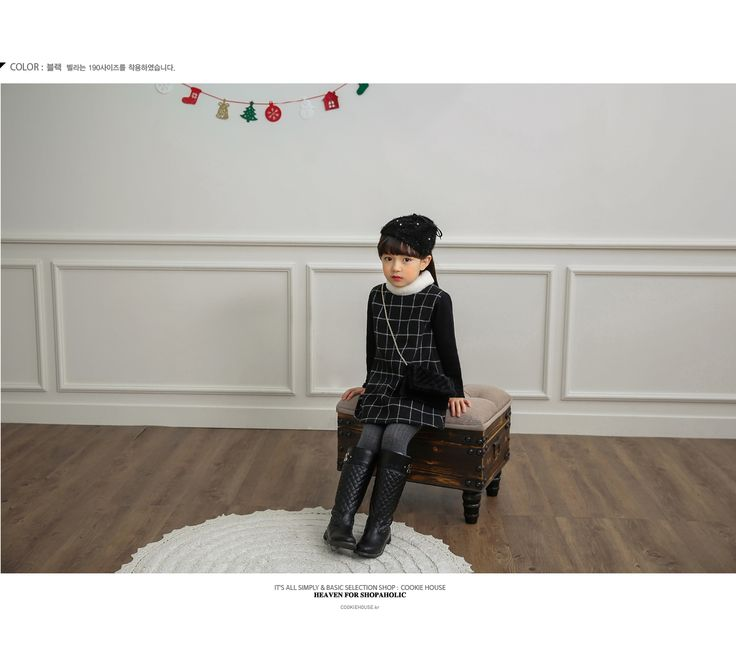 Korea children's No.1 Shopping Mall. EASY & LOVELY STYLE [COOKIE HOUSE] Leather quilting Boots / Size : 170-235 / Price : 70.60 USD #dailylook #dailyfashion #fashionitem  #kids #kidsfashion #shoes #boots #leatherboots #longboots #COOKIEHOUSE #OOTD http://en.cookiehouse.kr/ http://cn.cookiehouse.kr/ http://jp.cookiehouse.kr/