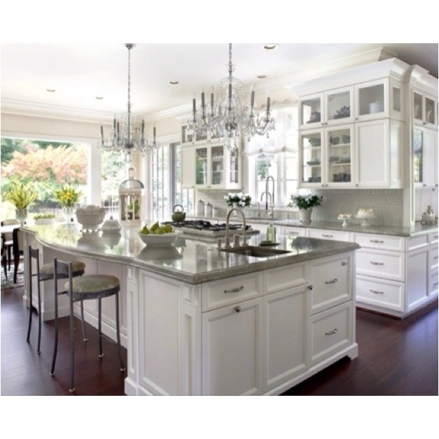 112 best kitchen cabinets images on pinterest