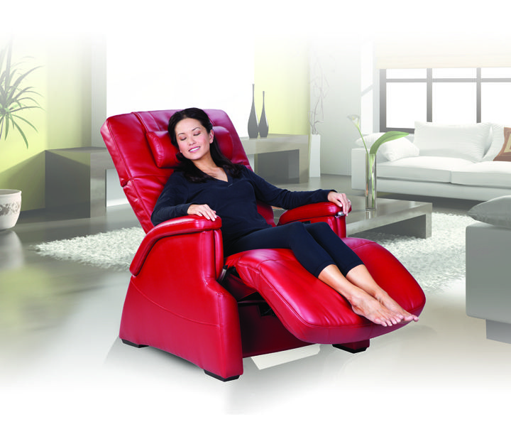 the 16 best buy perfect recliners and accessories chair in canada