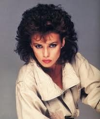 sheena easton morning train mp3