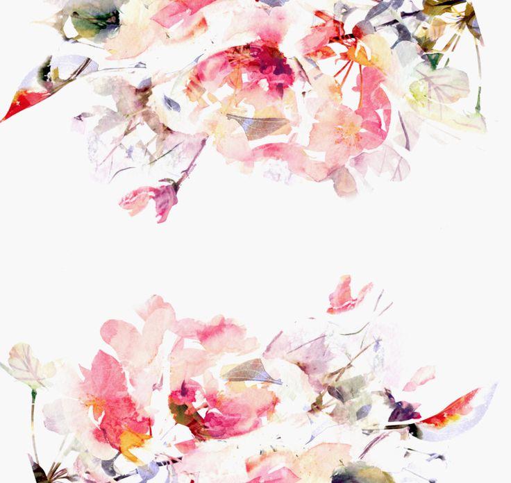 Sticker floral, amovible papier peint, papier peint, papier peint Floral, Floral murale, sticker mural, Peel et Stick murale, décoration murale chambre d'enfant par RockyMountainDecals sur Etsy https://www.etsy.com/ca-fr/listing/551958153/sticker-floral-amovible-papier-peint