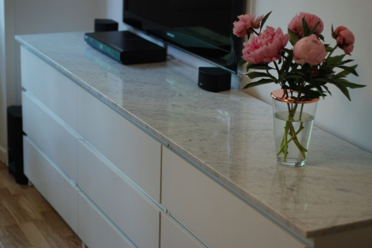 marmorskiva malmbyrå - Sök på Google