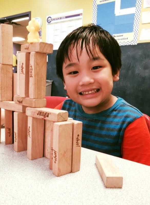 17 best Pretend Play images on Pinterest