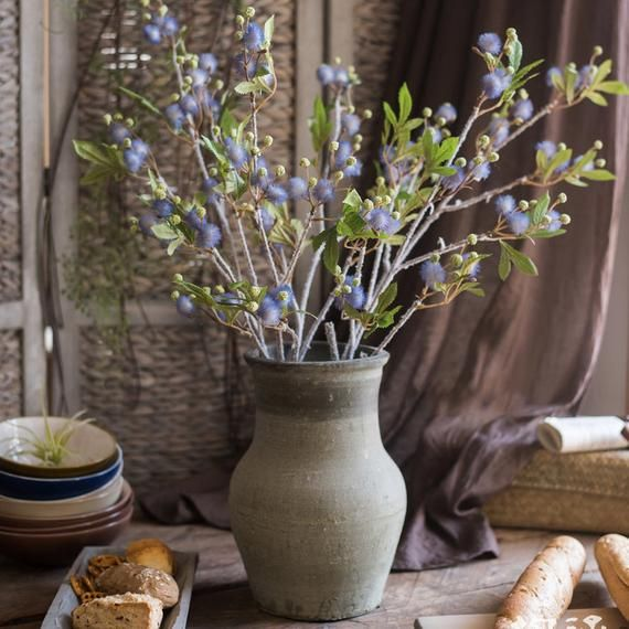 Image 0 Artificial Flowers Flowers Boxwood Plant