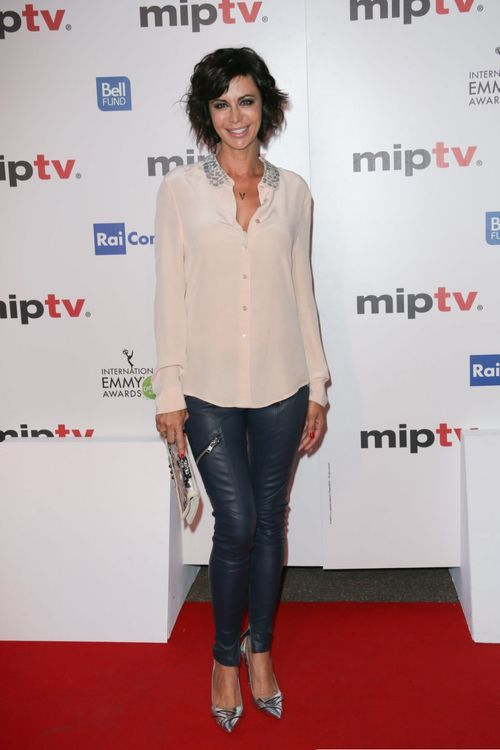 catherine-bell-at-miptv-2015-opening-party-in-cannes_1.jpg