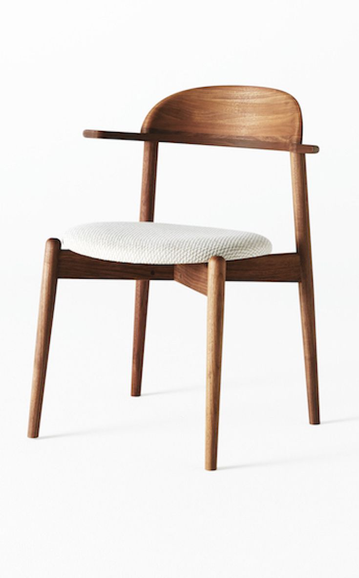 1569 best chaises chair images on pinterest chairs dining chairs and cha - Chaise ava roche bobois ...