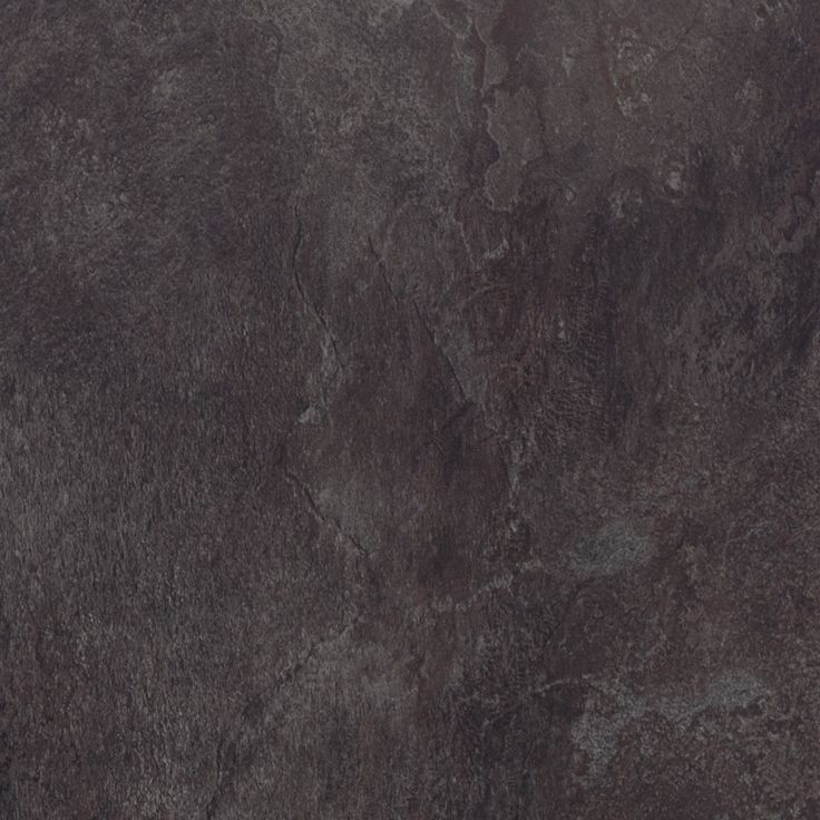 26 best klick vinylboden stone images on pinterest - Vinyl fliesen klick ...
