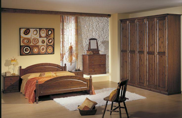 Oltre 25 fantastiche idee su camere con armadio su for Camera matrimoniale con planimetrie del salotto