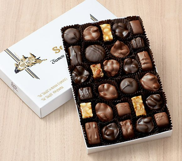 See S Candies Black Friday Deals 2020 Black Friday See S Candies Sale Offers Sees Candies Online Chocolate Chocolate Gifts