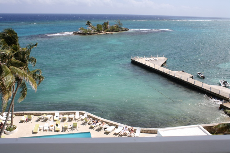Oahu Homes / Pool With City | Favorite Places U0026 Spaces | Pinterest | Oahu,  Ocean And City