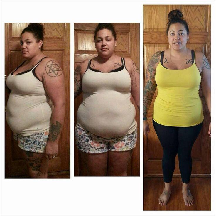 sunidhi chauhan weight loss journey blog