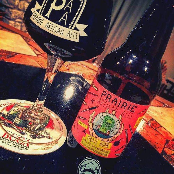 via Roy Howard on Facebook  #beer #craftbeer #cocktails #beers #food #bar #cocktail #drink #instagood #pub #ale #liquor #cerveza #drinks #yummy #slurp #instabeer #ビール #ipa #glass #craftbrew #drinkup #instagram #tagsforlikes #love #beerlove #budweiser #cheers #thirst #instalike