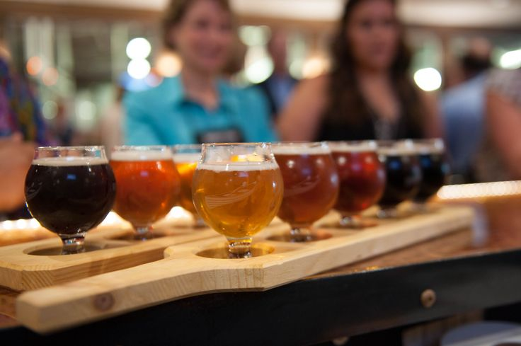 15 Best Louisiana Craft Breweries And Distilleries Images