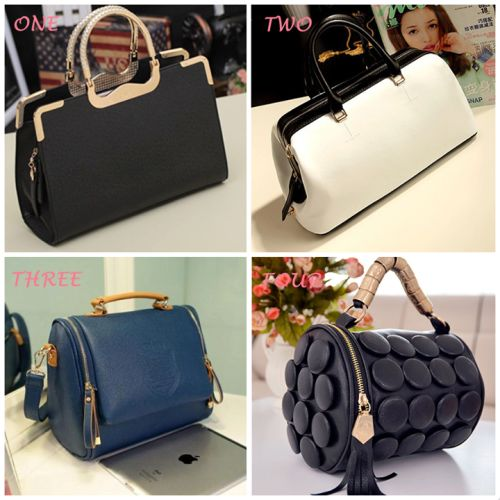 Clutches bags, cheap bags and clutches online outlet store.