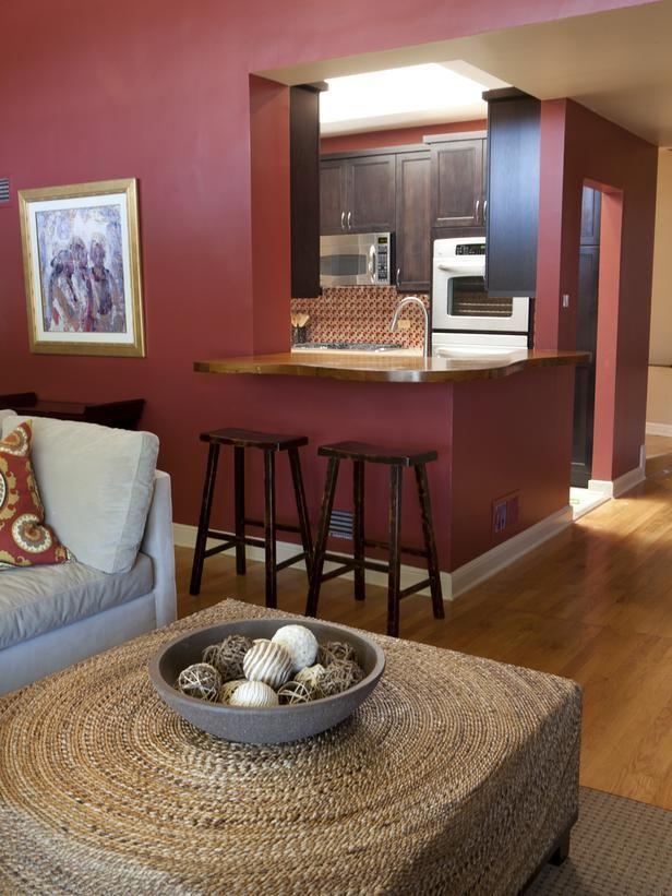 Best 20+ Maroon Living Rooms Ideas On Pinterest