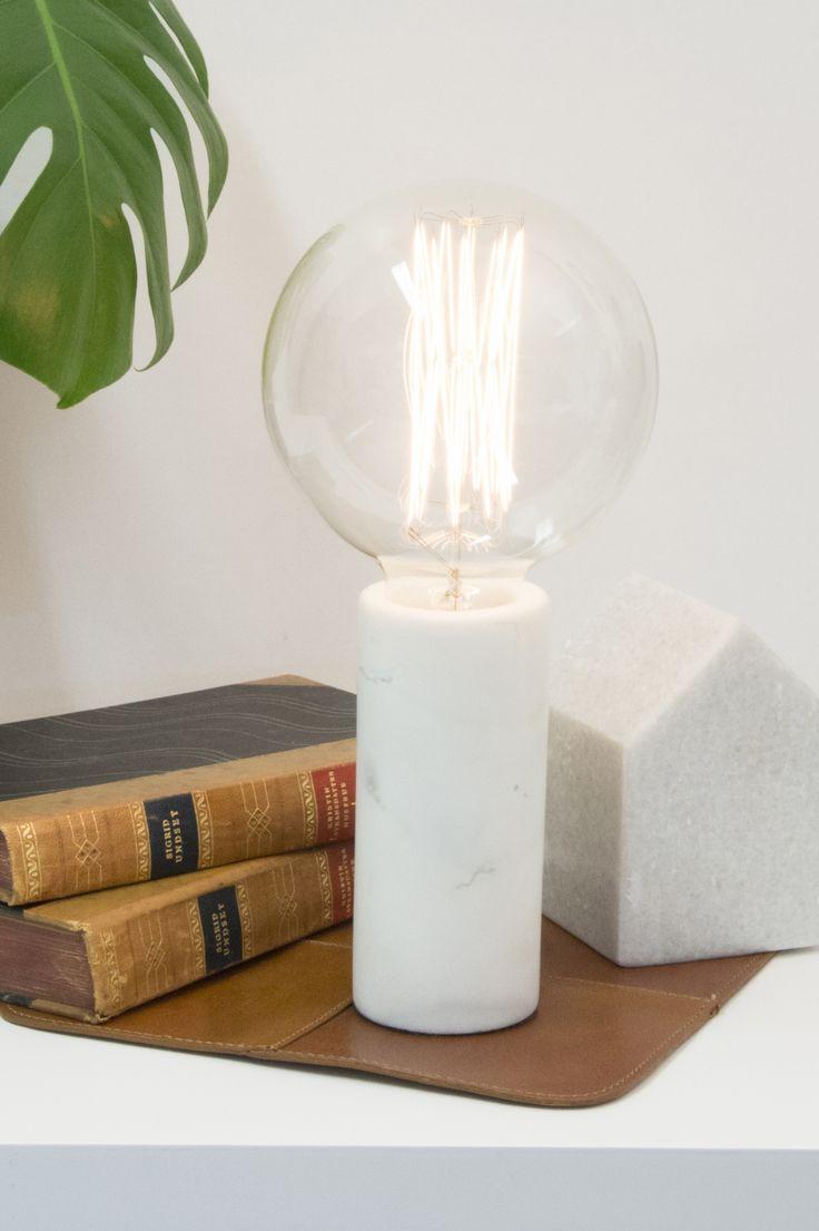 1000  images about bordlamper on pinterest